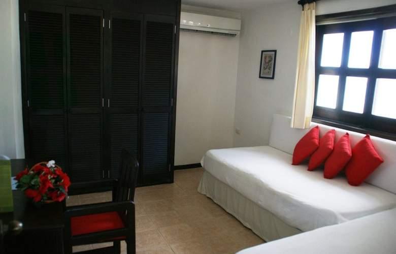 Los Lirios - Room - 7