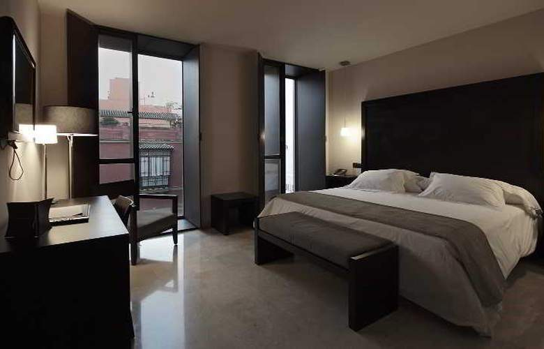 Rey Alfonso X - Room - 29