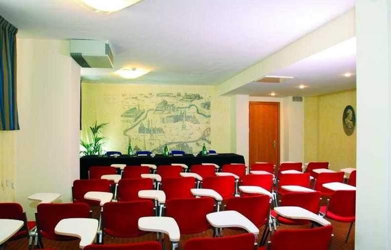 Sisto V - Conference - 5