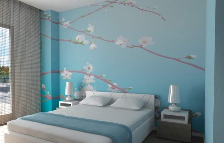 Nestor Hotel - General - 5