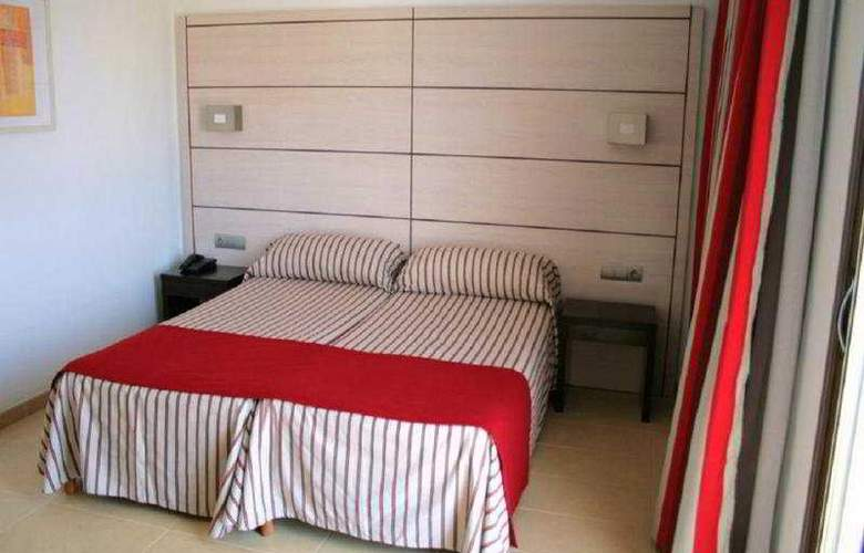 Puchet - Room - 7