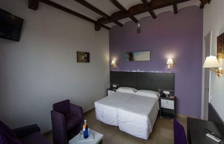Gran Hotel Delfin - Room - 16