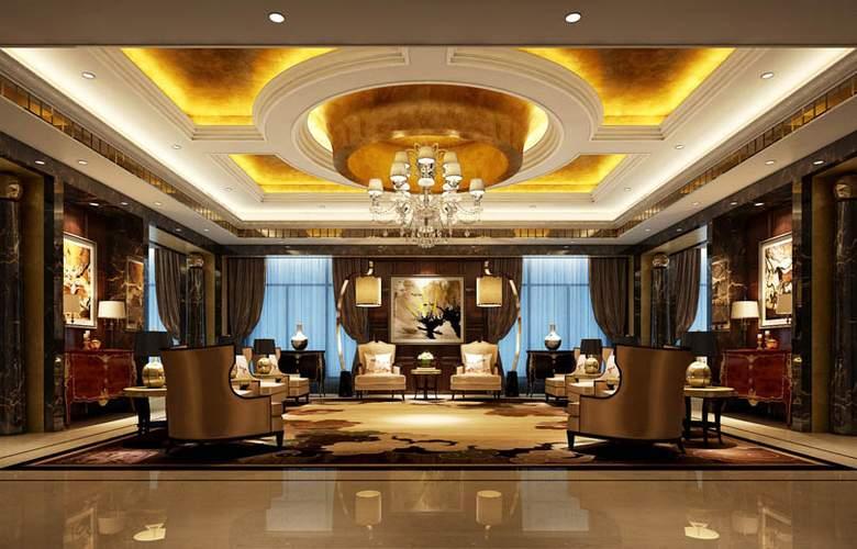Maputo Afecc Gloria hotel - General - 11