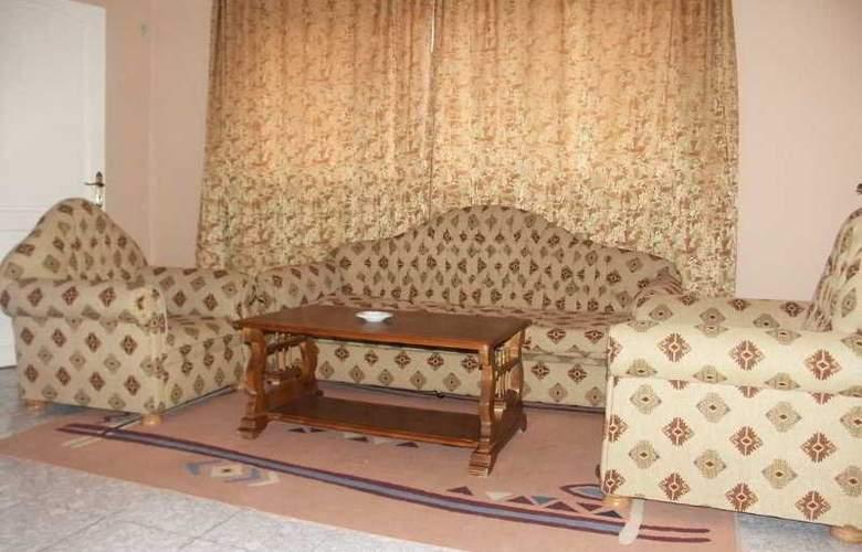 Medina - Room - 10
