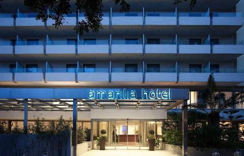 Amarilia - Hotel - 6