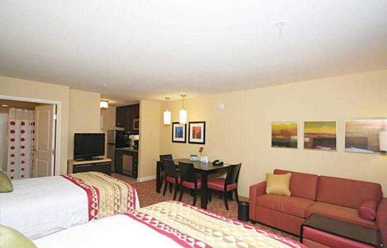 TownePlace Suites Columbia Southeast/Fort Jackson - Hotel - 10