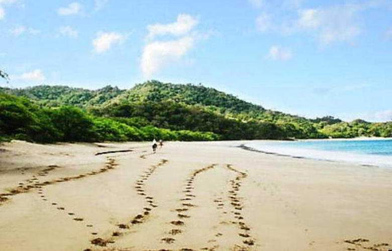 Recreo - Beach - 3