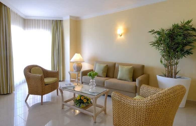 Oliva Nova Beach & Golf Resort - General - 1