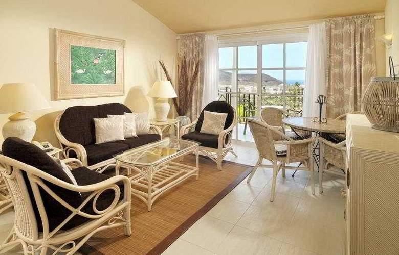Gran Oasis Resort - Room - 5
