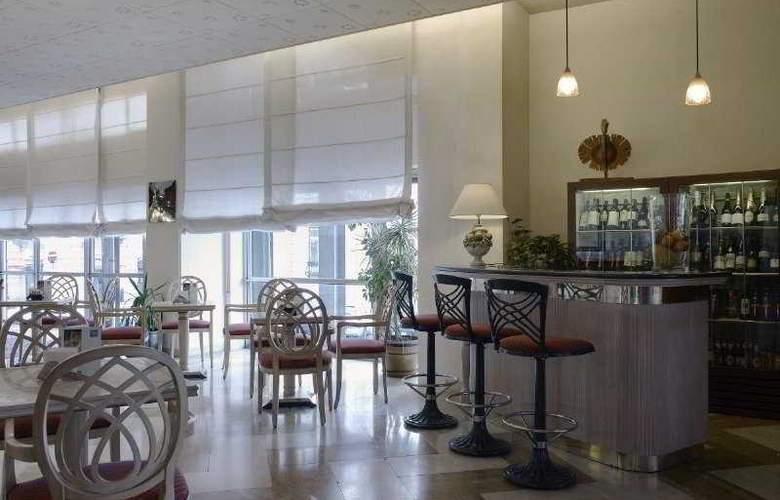 NH La Spezia - Bar - 6
