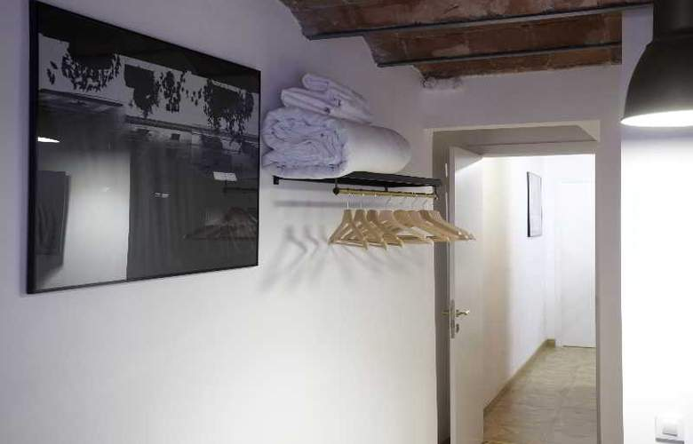 No 18 - The Streets Apartments Barcelona - Room - 16
