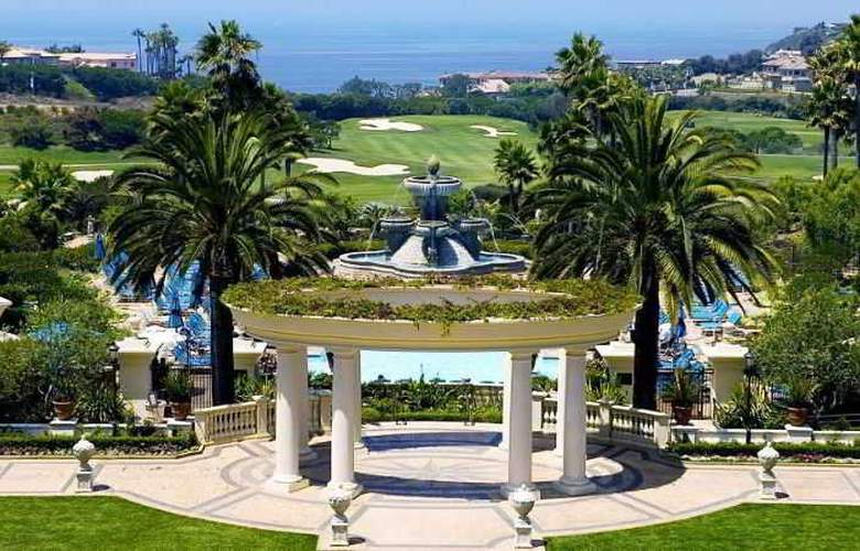 Monarch Beach Resort - Hotel - 2