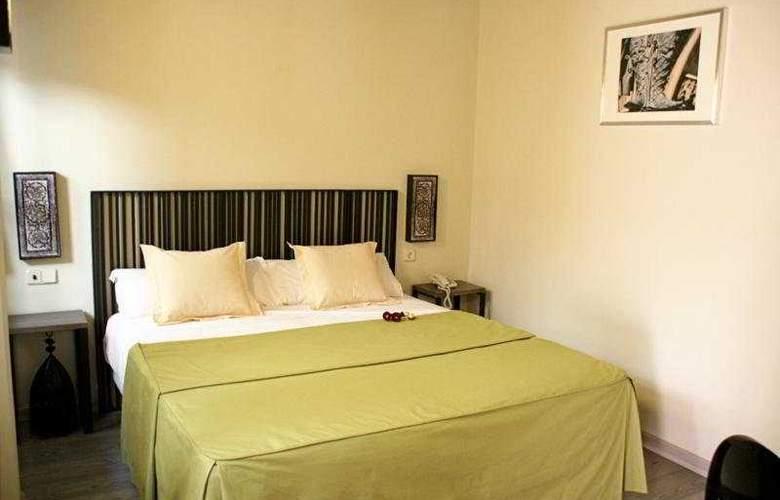 Casas de Santa Cruz - Room - 3