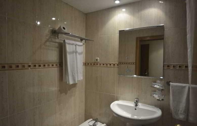 Casa Emilio - Room - 27