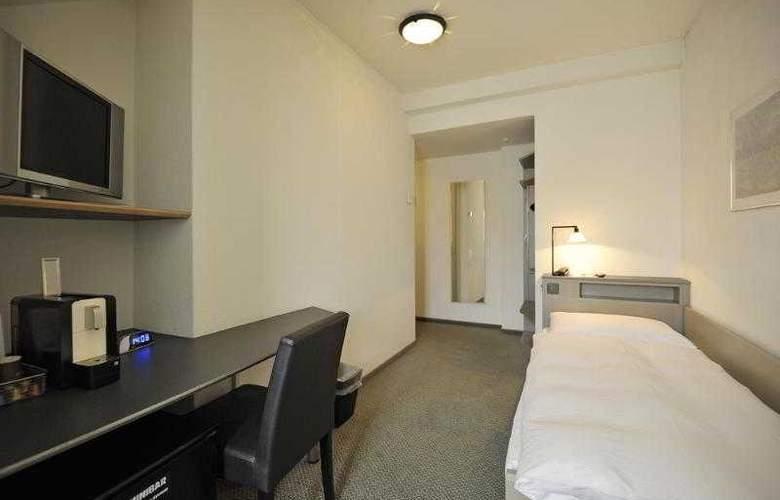 Krone - Hotel - 22