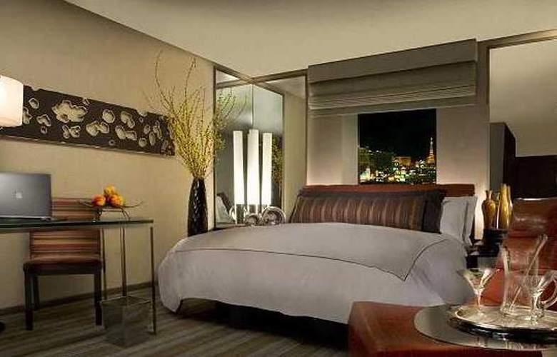MGM Grand Hotel & Casino - Room - 4