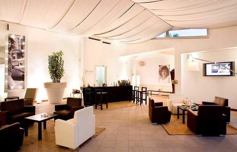 Esperidi Resort - General - 2