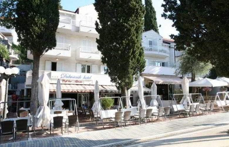 Dubrovnik - Hotel - 0