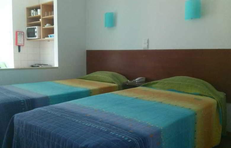 Bayside Salgados - Room - 9