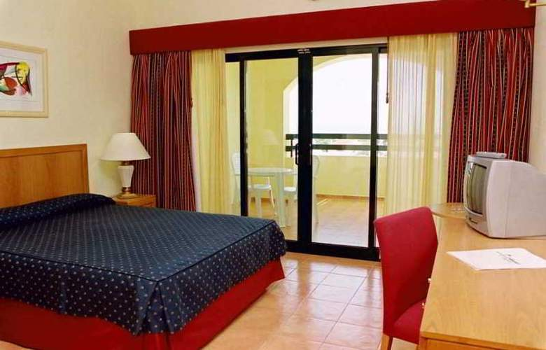 Mirachoro Praia - Room - 9