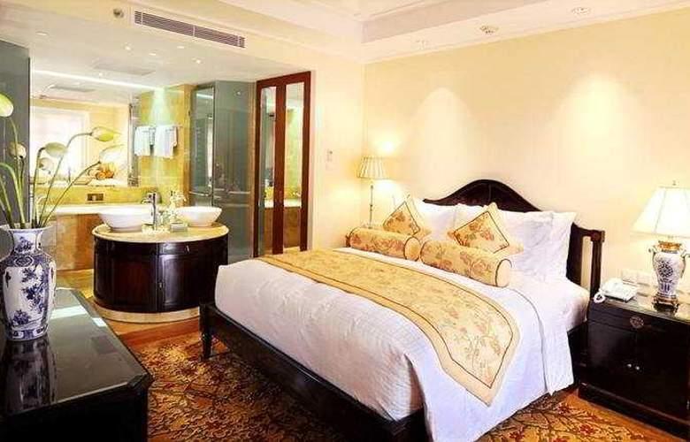 Celadon Palace Hue - Room - 4