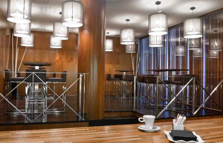Camiral at Pga Catalunya Resort - Bar - 6