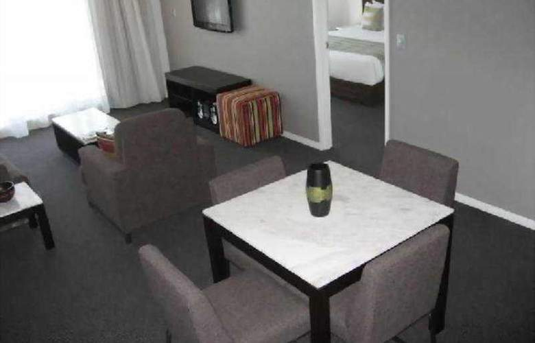 Meriton Serviced Apartments Gold Coast - Room - 3