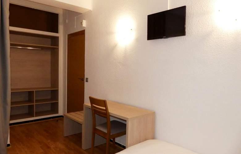 Benidorm City Olympia - Room - 6