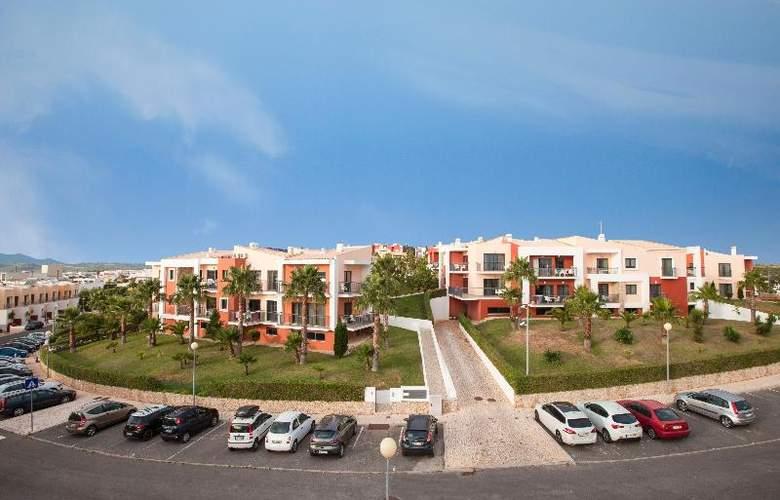 Vitor's Village - Hotel - 20