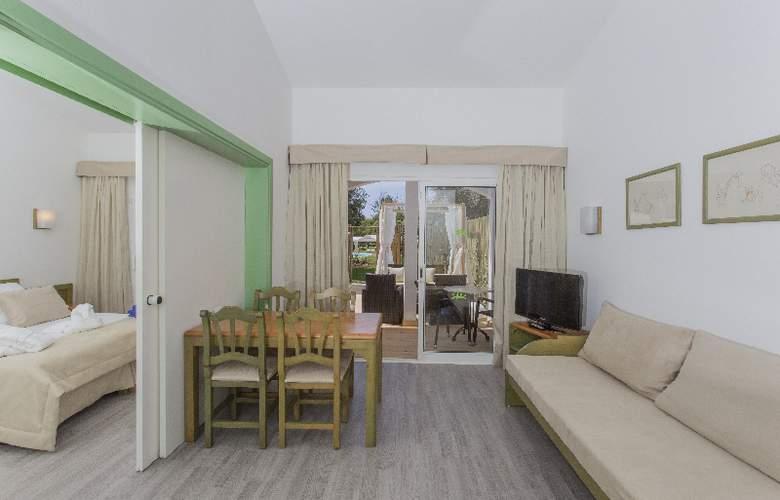 Prinsotel La Caleta - Room - 33