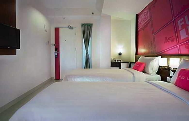 Favehotel Kelapa Gading - Room - 7