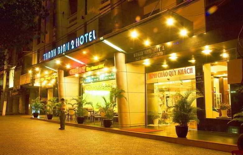 Thanh Binh 2 - Hotel - 5
