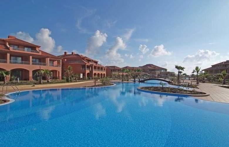 Pestana Porto Santo Beach Resort & Spa - Pool - 7