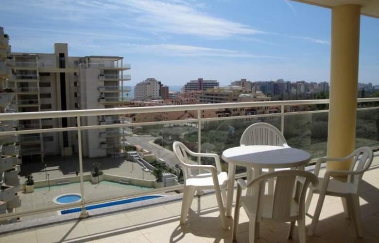 Argenta-Caleta 3000 - Room - 18