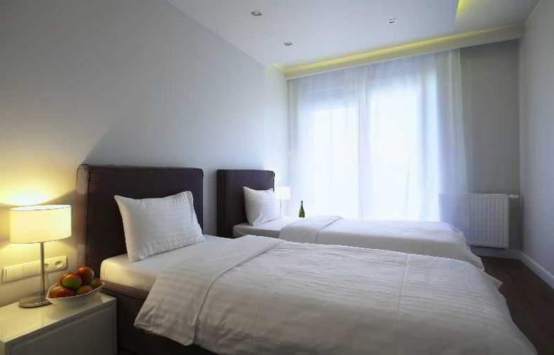 Oxygen Residence - Room - 11