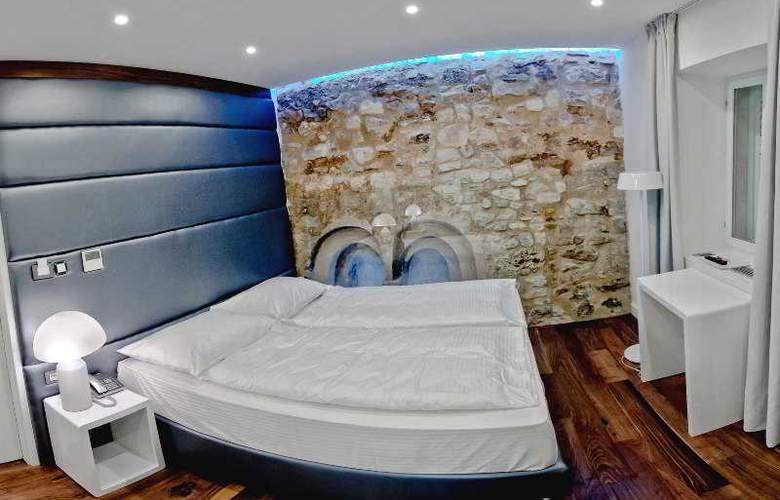 Jupiter Luxury Hotel - Room - 19