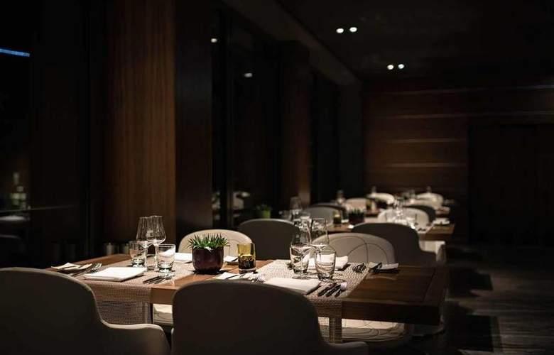 Pullman Cologne - Restaurant - 5