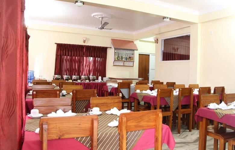 Asia - Restaurant - 4