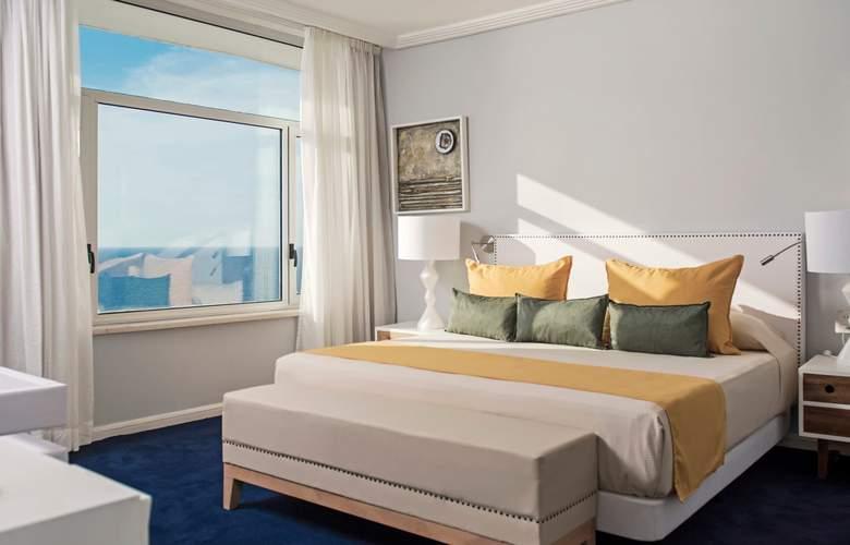 Habana Riviera by Iberostar - Room - 14