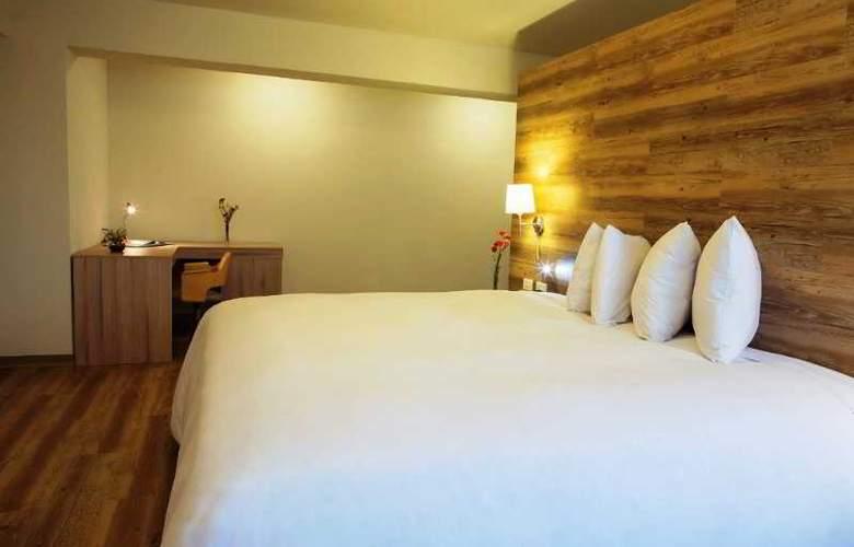 Ananay San Isidro - Room - 14