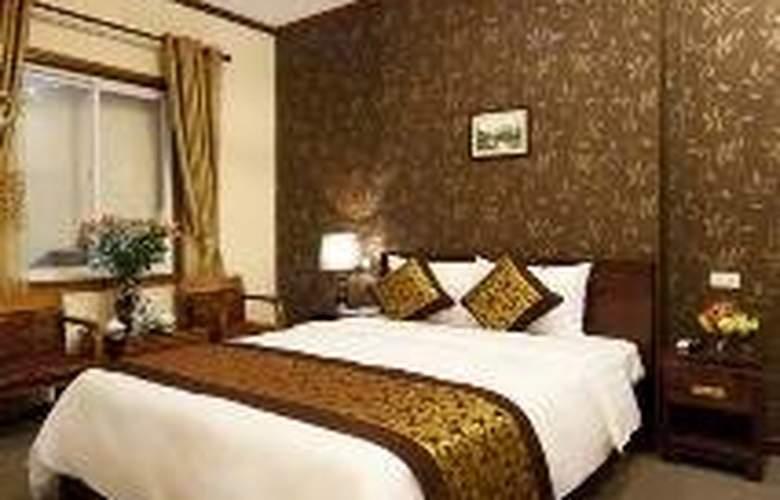Hanoi Triumphal - Room - 5