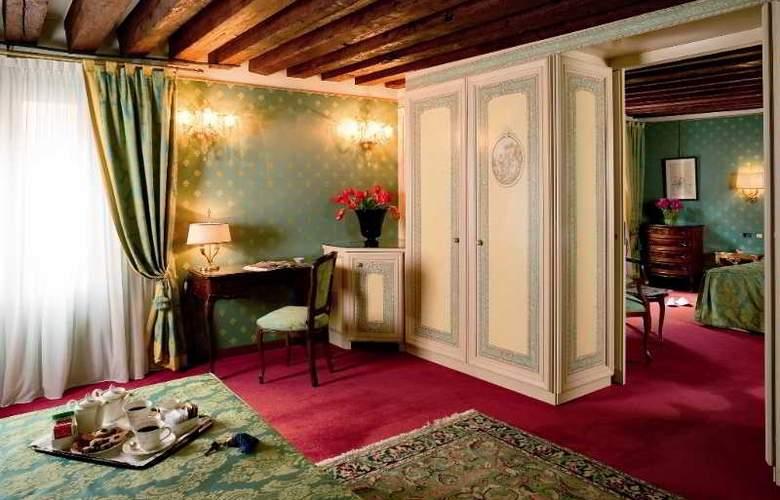 Locanda Vivaldi - Room - 3