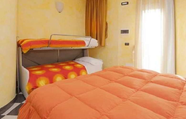 Villa Nina - Room - 13