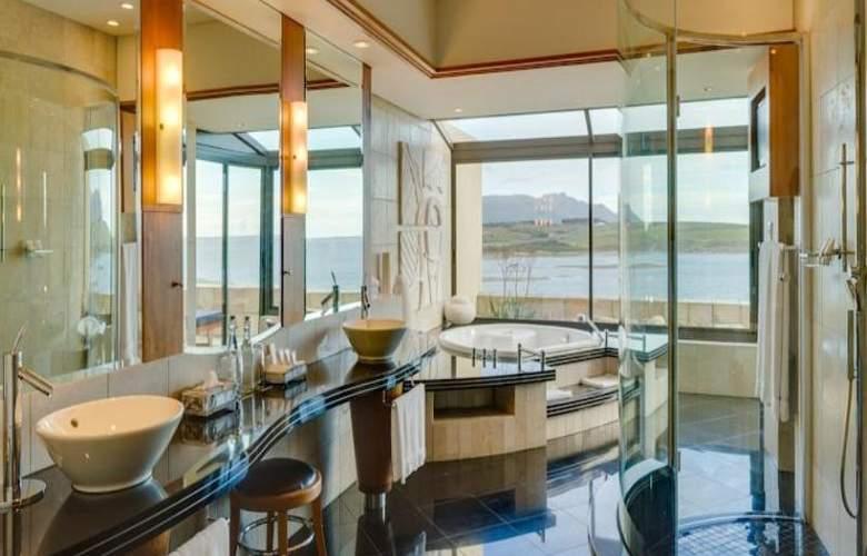 Arabella Western Cape Hotel & Spa - Room - 28