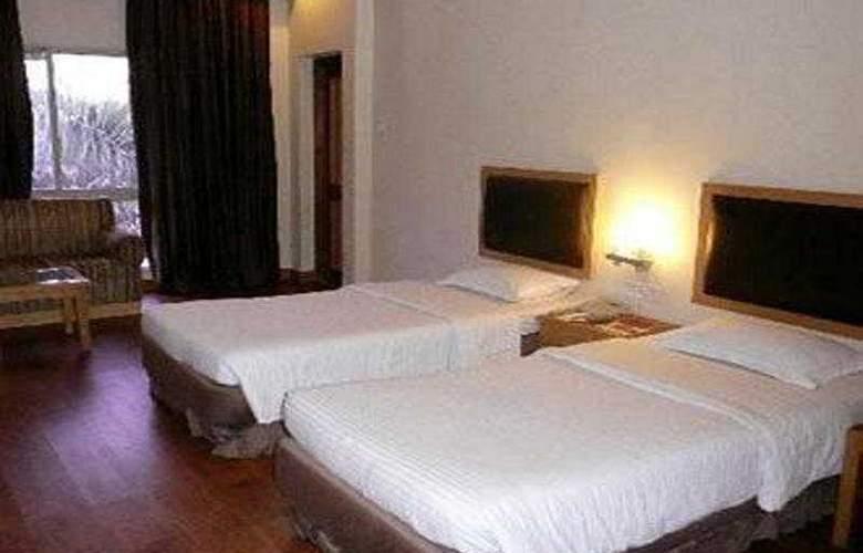 India - Room - 2