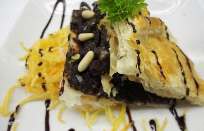 Los Arcos - Restaurant - 23