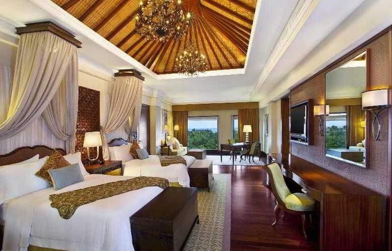 The St. Regis Bali Resort - Room - 53