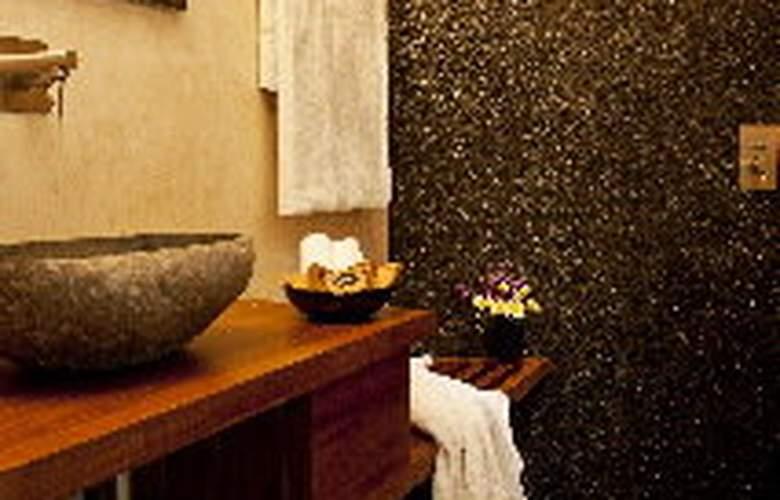 Honey Moon Villas - Room - 7