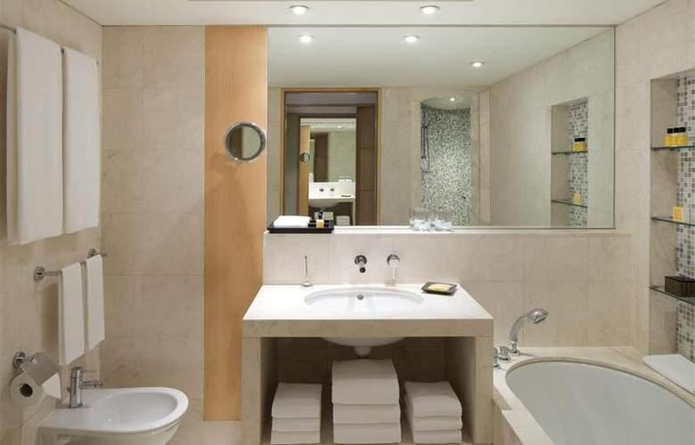 Hyatt Regency - Hotel - 14