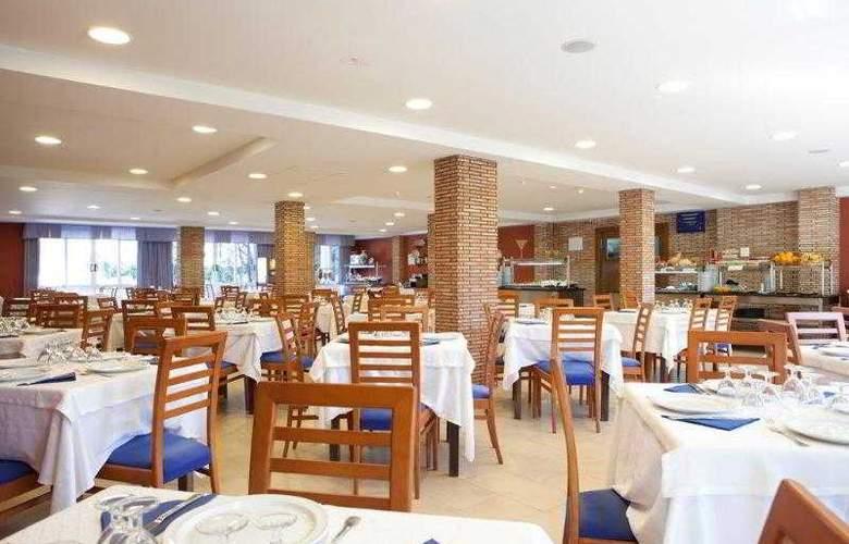 Bersoca - Restaurant - 23